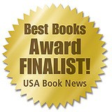 Best Book Awards